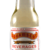 Squamscot Old Fashioned Maple Cream Soda - Soda Pop Stop