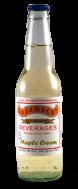 Squamscot Old Fashioned Maple Cream Soda - Soda Pop Stop