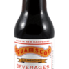 Squamscot Old Fashioned Root Beer - Soda Pop Stop