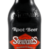 Stewart's Fountain Classics Original Root Beer - Soda Pop Stop