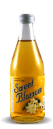 Sweet Blossom Soda - Jasmine - Soda Pop Stop