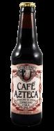 Taylor's Tonics Cafe Azteca Sparkling & Spiced Espresso Cola - Soda Pop Stop