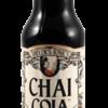 Taylor's Tonics Chai Cola - Soda Pop Stop