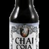 Taylor's Tonics Chai Cola Light - Soda Pop Stop
