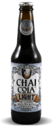 Taylor's Tonics Chai Cola Light - Soda Pop Stop