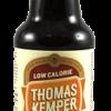Thomas Kemper Low Calorie Root Beer - Soda Pop Stop