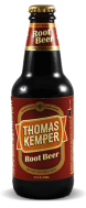 Thomas Kemper Root Beer Cane Sugar Soda - Soda Pop Stop