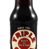 Triple Cola - Soda Pop Stop