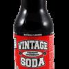 Vintage Soda Microbrew Canadian Cola - Soda Pop Stop