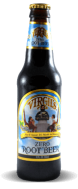 Virgil's Diet Root Beer - Soda Pop Stop