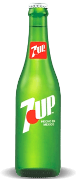 7-Up – Soda Pop Stop