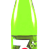 7Up (Import) - Soda Pop Stop
