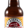AJ Stephans Jamaican Style Ginger Beer - Soda Pop Stop