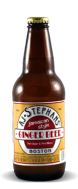 AJ Stephans Jamaican Style Ginger Beer - Soda Pop Stop