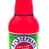 AJ Stephans Old Style Wild Strawberry - Soda Pop Stop