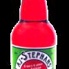 AJ Stephans Old Style Wild Strawberry - Soda Pop Stop
