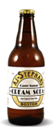AJ Stephans Vanilla Cream - Soda Pop Stop