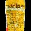 Almdudler Krauterlimonade - Soda Pop Stop