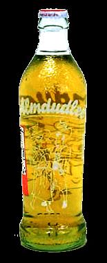 Almdudler Krauterlimonade – Soda Pop Stop
