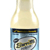 Barritt's Bermuda Stone Ginger Beer - Soda Pop Stop