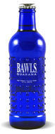 Bawls Guarana Beverage - Soda Pop Stop