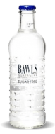 Bawls Guaranexx Sugar Free Soda - Soda Pop Stop