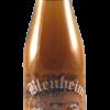 Blenheim's Hot Hot Ginger Ale - Soda Pop Stop