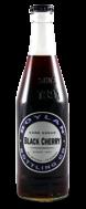 Boylan Bottleworks Black Cherry - Soda Pop Stop