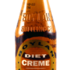 Boylan Bottleworks Diet Creme Soda - Soda Pop Stop