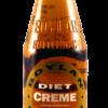 Boylan Bottleworks Diet Creme Soda - Soda Pop Stop