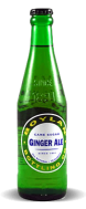 Boylan Bottleworks Ginger Ale - Soda Pop Stop