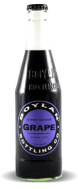 Boylan Bottleworks Grape Soda - Soda Pop Stop