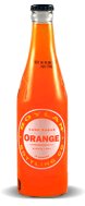 Boylan Bottleworks Orange Soda - Soda Pop Stop