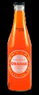Boylan Bottleworks Orange Soda - Soda Pop Stop