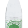 Boylan Bottling Co. Lemon Soda - Soda Pop Stop