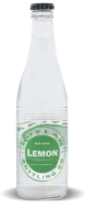 Boylan Bottling Co. Lemon Soda - Soda Pop Stop