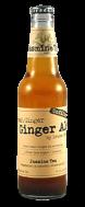 Bruce Cost - Jasmine Tea Ginger Ale - Soda Pop Stop