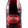 Cheerwine Bottling Company Cheerwine - Soda Pop Stop