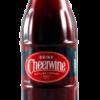 Cheerwine Bottling Company Cheerwine - Soda Pop Stop