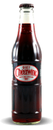 Cheerwine Bottling Company Diet Cheerwine - Soda Pop Stop