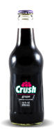 Crush - Grape - Soda Pop Stop