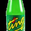 D & G Ting - Soda Pop Stop