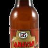 D&G Genuine Spicy Jamaican Ginger Beer - Soda Pop Stop