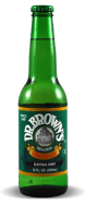 Dr. Brown's Extra Dry Ginger Ale - Soda Pop Stop