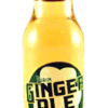 Dublin Bottling Works - Dublin Ginger Ale - Soda Pop Stop