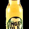 Dublin Bottling Works - Dublin Ginger Ale - Soda Pop Stop