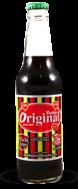 Dublin Bottling Works - Dublin Original Black Cherry - Soda Pop Stop