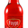 Faygo Original Red Pop - Soda Pop Stop