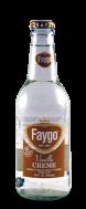 Faygo Vanilla Creme Soda - Soda Pop Stop