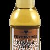 Fever-Tree Premium Ginger Ale - Soda Pop Stop
